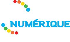 Appels d'offres Marchés Publics - Cap Numérique