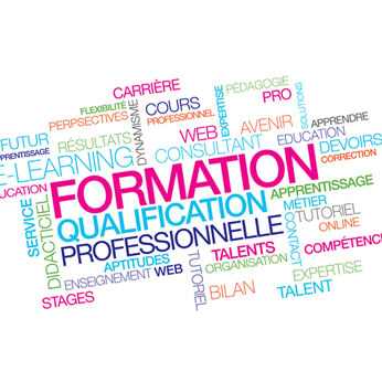 formation-qualification-professionnelle
