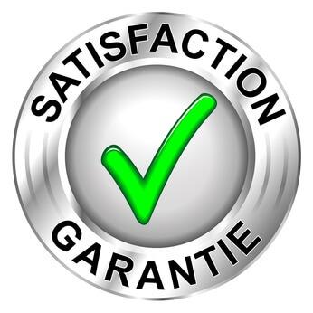 satisafaction-garantie