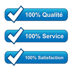 qualite-service-satifaction