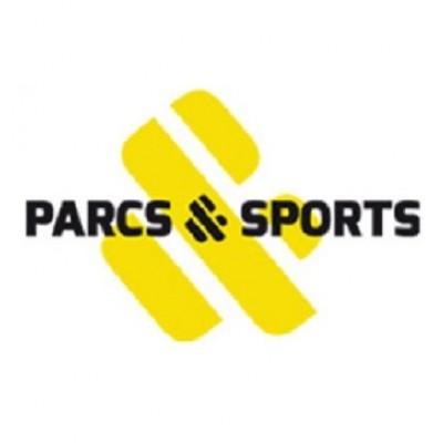 PARCS et SPORTS (69) Chassieu