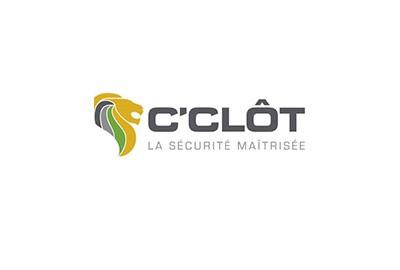 cclot-400x270