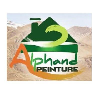 ALPHAND PEINTURE (05)