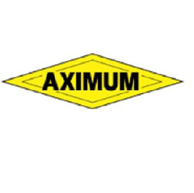 AXIMUM (78)
