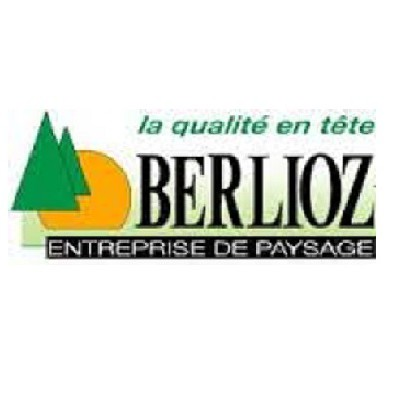 BERLIOZ (73)