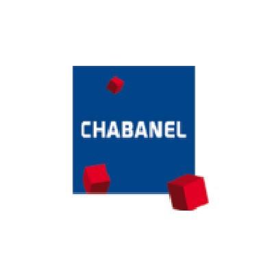 CHABANEL (07)