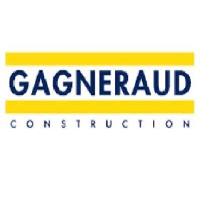 GAGNERAUD CONSTRUCTION (06)