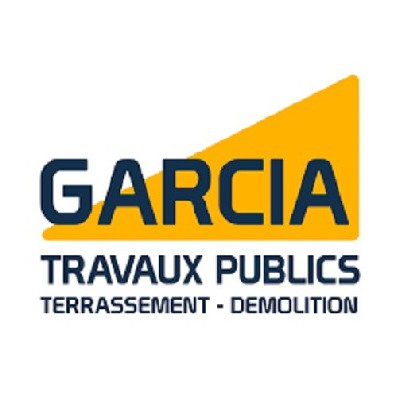 GARCIA TP (13)