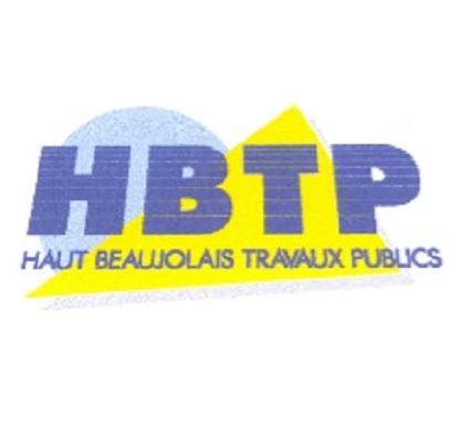 HBTP (69)