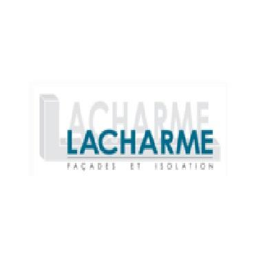 Lacharme