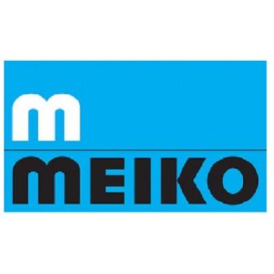 MEIKO (77)