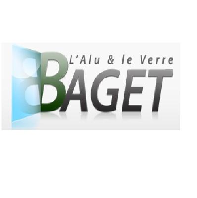 baget