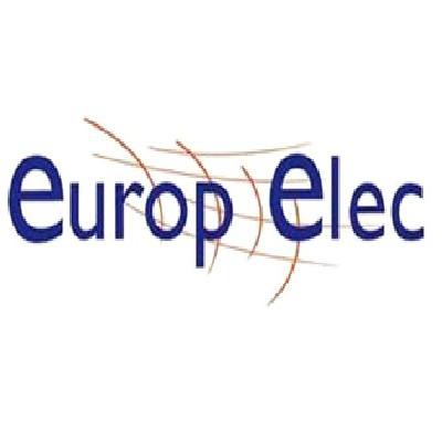 europ elec