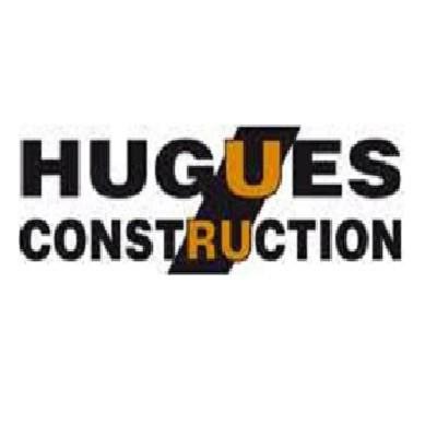 hugues construction