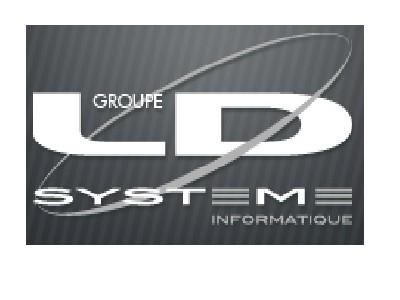 ldsystem