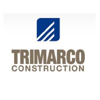trimarco construction