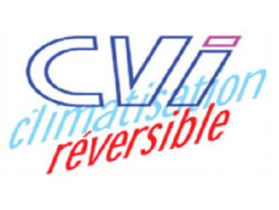 CVI (13)